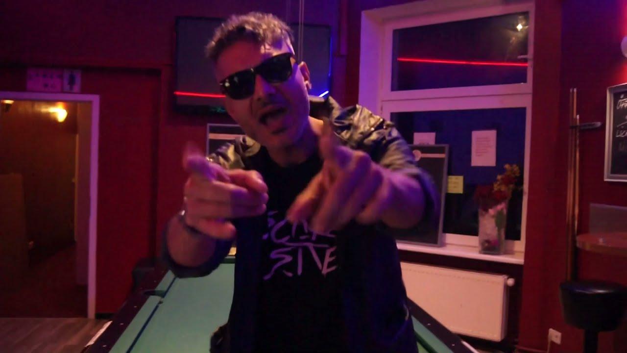 Download SADY K - Zeitmaschine (Official Video )