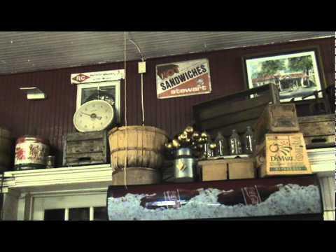 Arthurs Store 6-11-2012.mpg