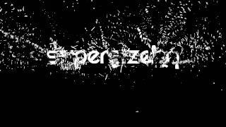 SuperSize   Intro