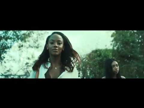 Tara Kasey - What a Shame (Official Music Video)