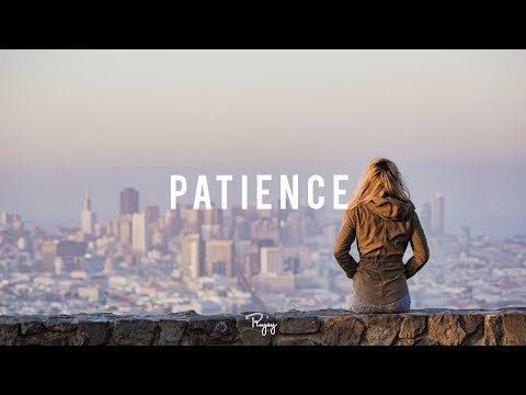"""patience""---freestyle-rap-beat-