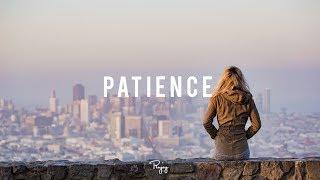 """Patience"" - Freestyle Rap Beat | Free New Hip Hop Instrumental Music 2017 | Venomous #Instrumentals"