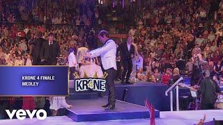 Krone 4 Finale Medley (Live)