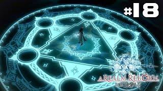 Final Fantasy XIV A Realm Reborn - L'épopée #18 [HD]