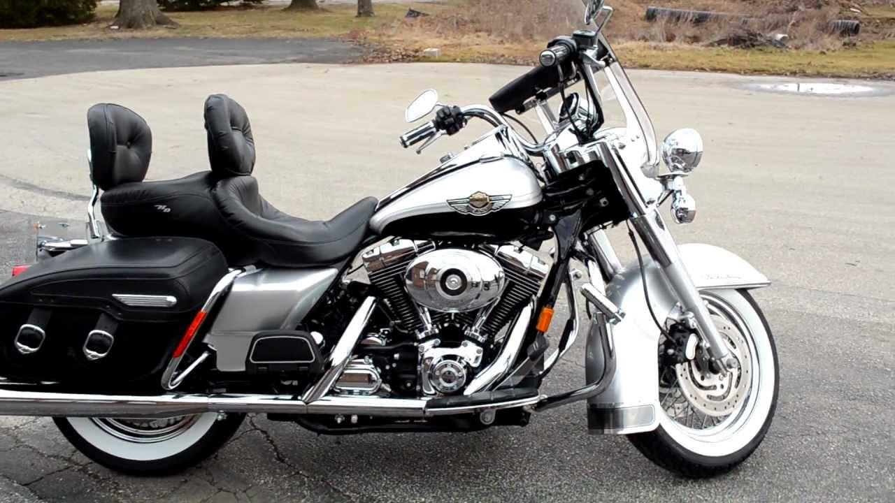 Harley Davidson Road King Fatboy Rims For Sale