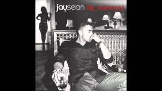 Jay Sean - The mistress full song (audio)