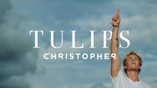 Смотреть клип Christopher - Tulips