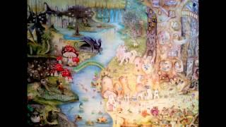 Video Julian Lehmann - Irina`s Fantasy World download MP3, 3GP, MP4, WEBM, AVI, FLV September 2017