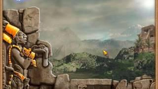 Jewel Quest gameplay level 3