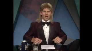 Full Frontal - the best of Eric Bana compilation