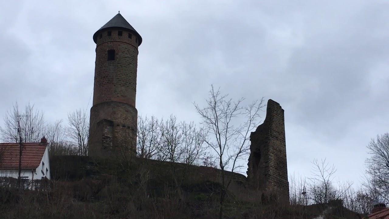 Kirkel Deutschland