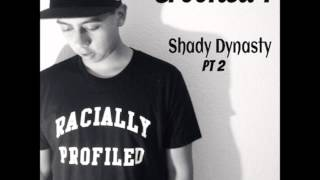Watch Crooked I Shady Dynasty Pt 2 video