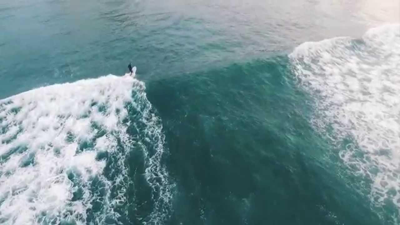 Pops Waikiki Beach Hawaii Longboard Surfing  YouTube
