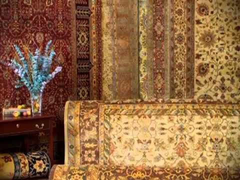 Willis Furniture - Oriental Rug Sale