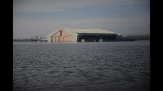 Flooding devastates parts of the Midwest after huge winter storm