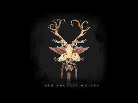 Ermengrond - Men Amongst Wolves (Full-length: 2019) Mp3