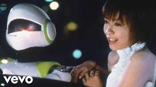 Playlist Best of Utada Hikaru: https://goo.gl/aCZws4 Subscribe for ...