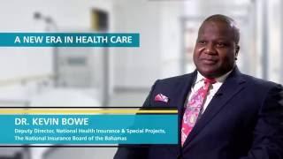 Dr. Kevin  Bowe