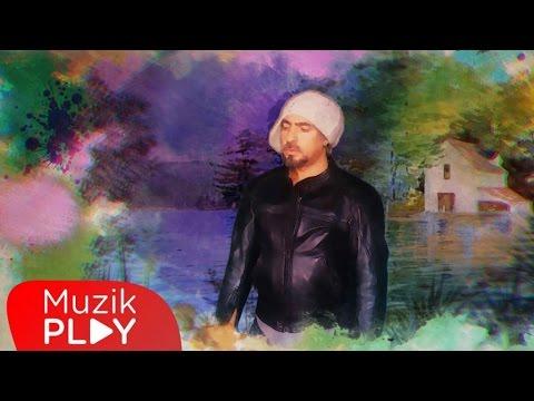 Cem Başak - Duble (Official Video)