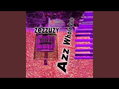 Azoleku Zyl