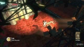BioShock Summary In 5 Minutes