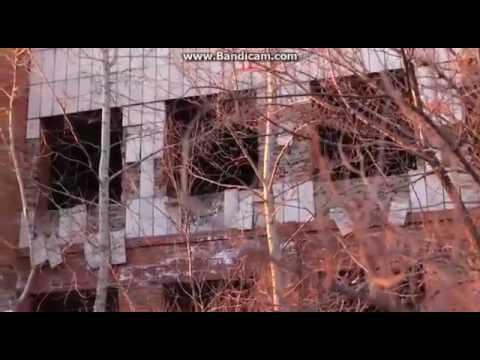 Книга Илая (2010) смотреть онлайн или скачать фильм через