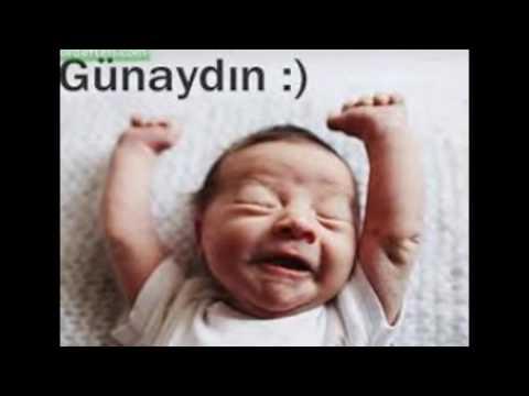 EN KOMİK FOTOLAR( ..KOMİK MONTAJ ..) - YouTube