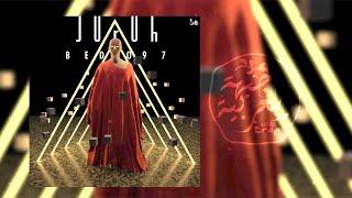 BEDO97 - Juruh 🗡 جروح Resimi