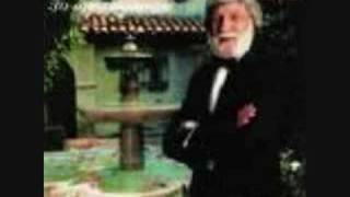 Ray Conniff-The Whiffenpoof song