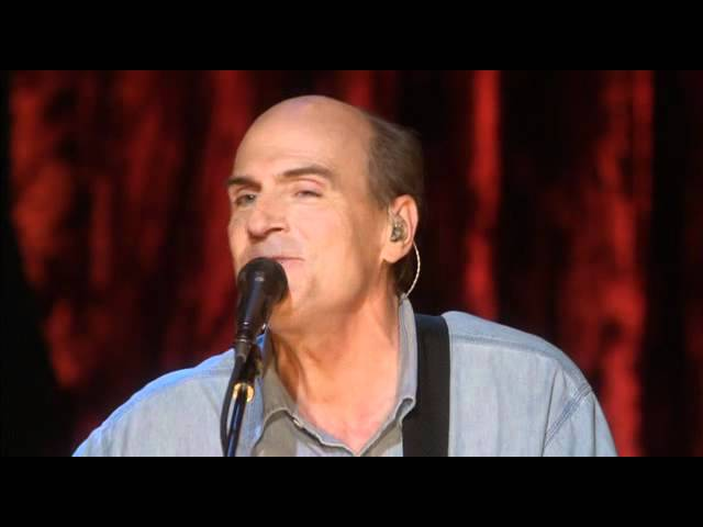 sddefault 404_is_fine happy birthday, james taylor! how many of his songs do you remember?