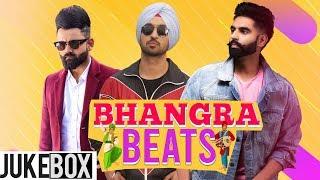 Bhangra Beats( Jukebox)   Latest Punjabi Songs 2019   Speed Records