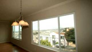 SOLD 501 Shields St San Francisco $589,000