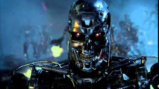 Download Terminator Genisys - Main Theme (30 minutes) MP3 song and Music Video