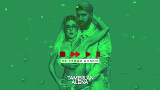 Download TamerlanAlena – Не уходи домой (official audio) Mp3 and Videos