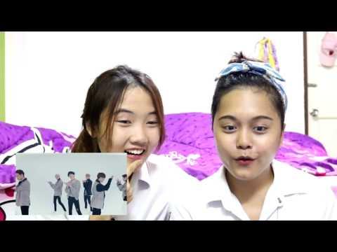 [MV REACTION] GOT7