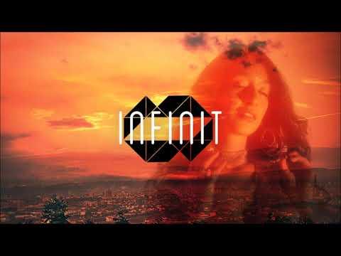 Raveena - sweet time mp3