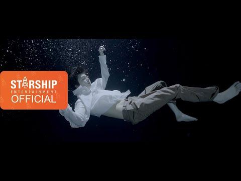 Download MONSTA X 몬스타엑스 'FIND YOU' MV Mp4 baru