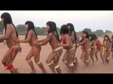 Trailer do filme As Hiper Mulheres