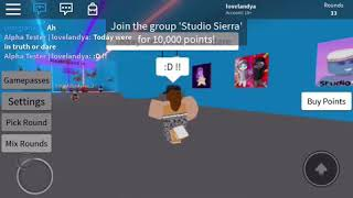 WYR VIDEO ||| roblox would u rather|||
