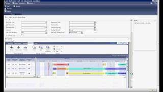 PlannerOne for Dynamics NAV_US