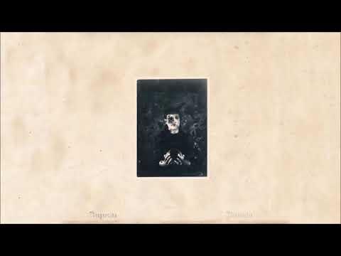 Vespertina - Oh My Lover (NOT THE VIDEO)