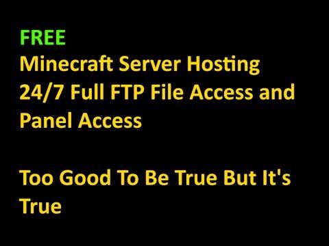 DS- Хостинг игровых серверов