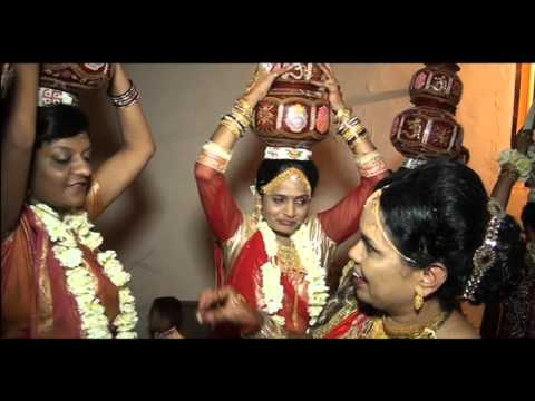 Ronak Weds Prachi Disc 3-Part 1
