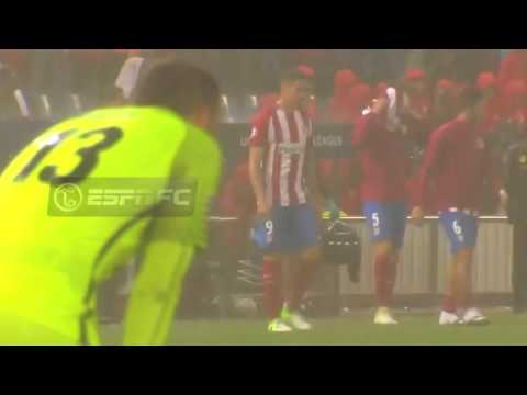 "Zinedine Zidane: ""La eliminacin ha sido merecida"""