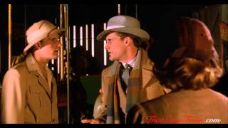 Best of The Purple Rose of Cairo (HD)