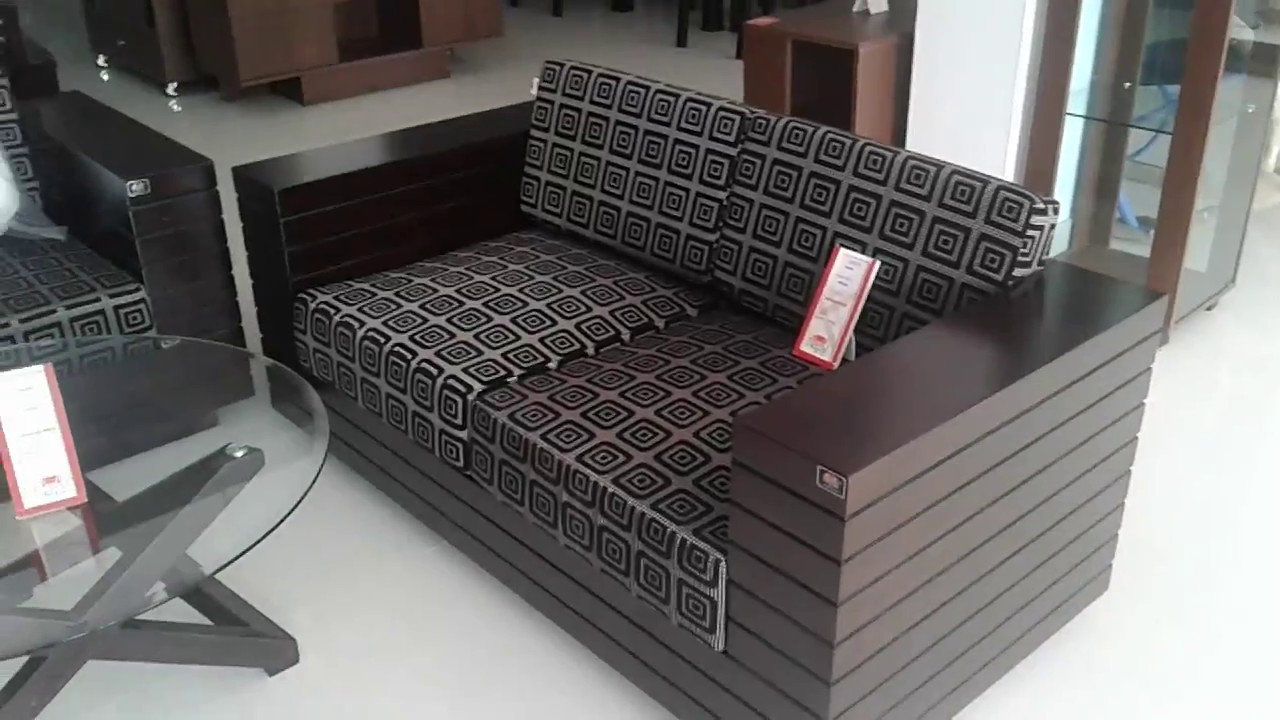 Sofa Olx Jodhpur Regal Furniture Wooden Sofa