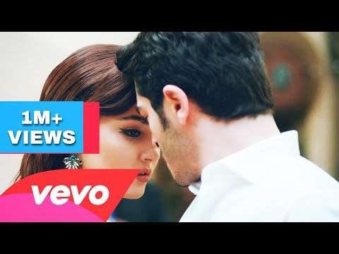 Roko Na  Romantic Song  Ail Aslam & Shom Chanda  Haseena  TK  2017