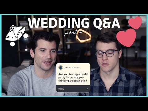 how-to-pick-a-groom's-party-for-a-gay-wedding