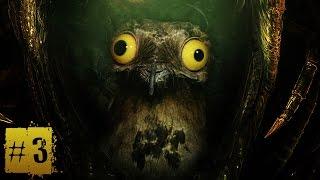 Turok: Evolution | Ep.03 - Terror Birds.