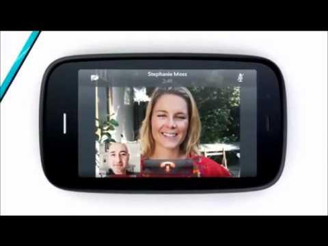 HP Pre 3 Teaser Video